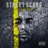 Dope Boys' Dreams ft. Freeway (Prod. By Siege)