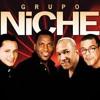 Grupo Niche -Sin Sentimiento ( Dj Uzzy 90 Bpm )