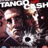 Tango & Cash Soundtrack Main Theme