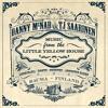 Download Hometown Blues (Steve Earle) Mp3