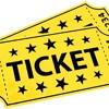 Discount Concert Tickets