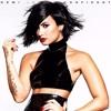 Confident - Demi Lovato  (Cover)