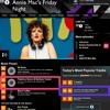 Federico Scavo & Barbara Tucker - Live Your Life (Alex Finkin Gospel Dub) [Annie Mac - BBC Radio 1]