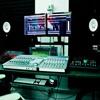 Taylor Swift Feat. Kendrick Lamar - Bad Blood (Cover)