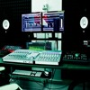 Macklemore - Downtown (feat. Eric Nally, Melle Mel, Kool Moe Dee & Grandmaster Caz) (Cover)