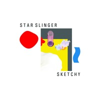 Star Slinger - Sketchy Boys in The Back of The Bus
