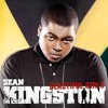 Sean Kingston - Beautiful Girls (Deluxe Bootleg) [FREE DOWNLOAD]
