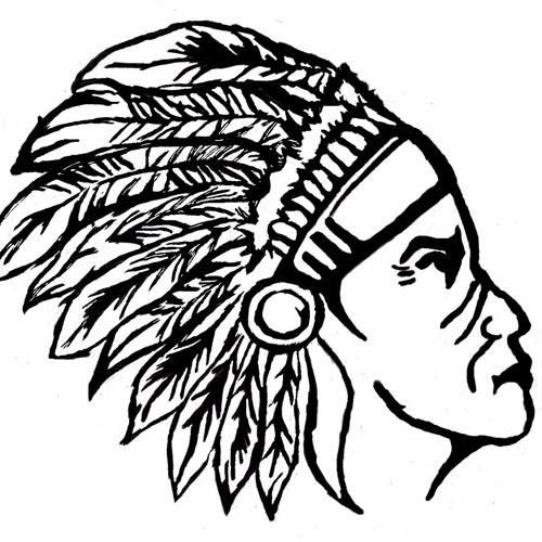 Mighel Akando -Chief (Prod. By Taylor King)