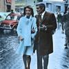 Mireille Mathieu & Omar Sharif