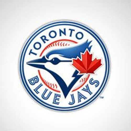 Ross Atkins, TOR GM:  We made it clear that we want to keep Encarnacion and Bautista past 2016