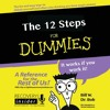 RECOVERY INSIDER S1E11 - The 12 Steps For Dummies