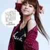 Mariya Nishiuchi - Love Evolution