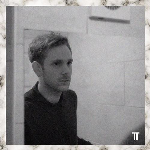 Truancy Volume 49: Fold
