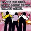 DANCE FOR GOD| DJ MIX | africa-gospel.comli.com