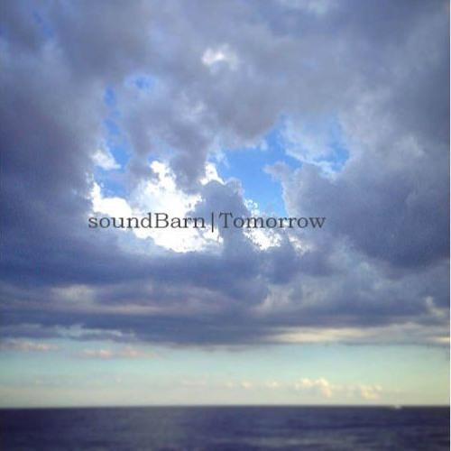soundBarn: Tomorrow