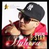 Hulara - J Star