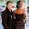 DAVID BOWIE: Tina's heartfelt call over losing her idol