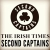 Foley's future, Ulster's tighrope, McGregor's fighting clan, Sean Penn's flatulence