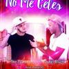 The Famous Ft Jakel Black - No Me Celes  (Prod By DjPonceRD)