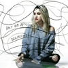 Download Bea Miller - Enemy Fire Mp3