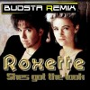 Roxette - Shes Got The Look (Budsta Remix)(FREE DOWNLOAD)