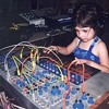I Am Zero & Johnny -  House Serum (Original Mix)