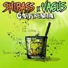 VAGUS vs ShiBass - Caipirinha