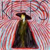 Keeps - Translucent Girl