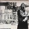 2pac Eazy E - Thug 4 Life Still Dre Remix 2tenrecords Portada del disco