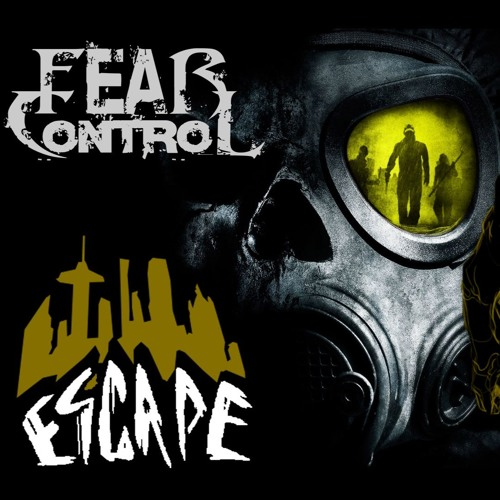 fear-control-escape-2016