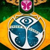 Tomorrowland Brasil 2017 (Live Mix)