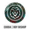 Cooda & Boy Bishop - Nitro