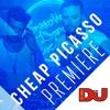 PREMIERE: Cheap Picasso - 'Don't Play Around (MANIK Remix)'