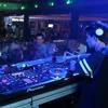 Lucas Nascimento - Super Nova Dance Club  #1, Super Nova FM