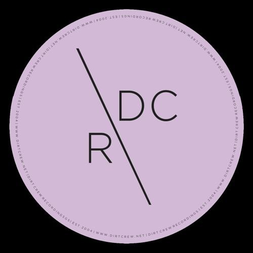 Harry Wolfman & Loz Goddard   Square Lane EP (Previews)   Dirt Crew Recordings