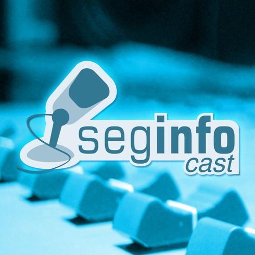SegInfoCast #25 - Análise de Logs com ELK