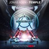 Jonas Aden - Temple (GENERATION HEX 001) mp3