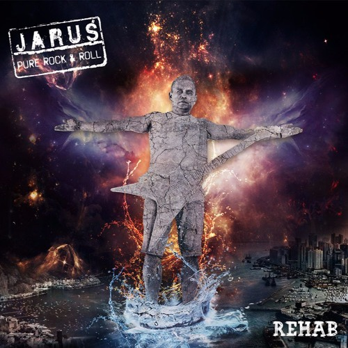 JARUS - Mama