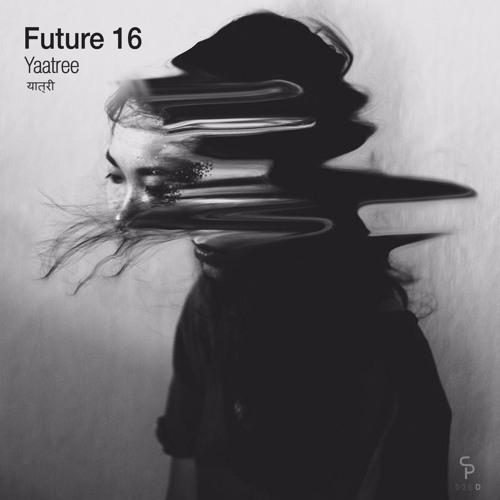 Future 16 - Yaatree [CP020D]