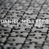 Daniel Mellberg - Missing Puzzle Piece mp3