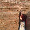 Selamat Ulang Tahun - Dewi Lestari (Cover By Denta Haritsa)