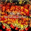 ACDC - TNT (Evoxx, Tiago Rosa E KRAFT Remix)FREE DOWNLOAD