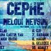 8.Cephe - Haram mp3