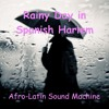 WHAT CAN I DO - The Latin Chords