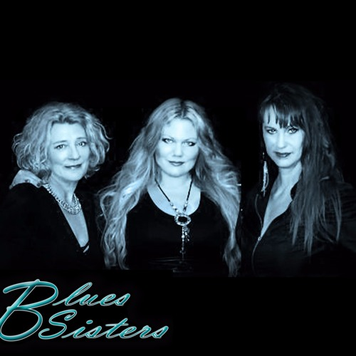 Blues Sisters Mix01 151206