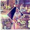Putt Tere Sahib Kaur ji Nihang Singh Chakkar Dumallaya Wale.mp3