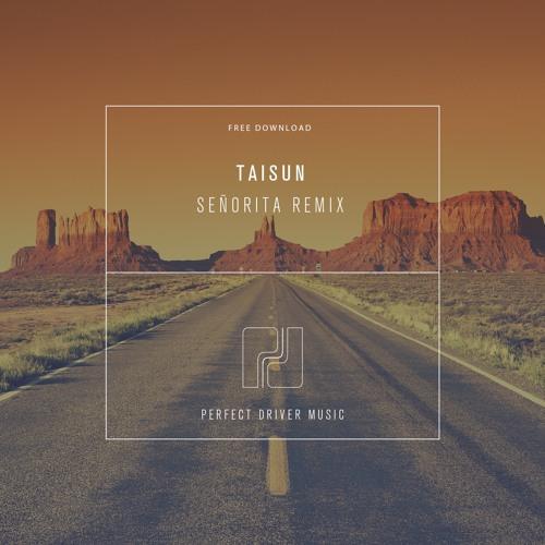 Taisun Senorita Remix Perfect Driver Music Free Download By