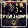 Synister -System Of Down - Shop Shue! ( Synister Remix )