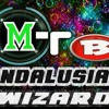MTB**(Andalusian Wizard)**vocal remix(limp bizkit)**FREE DOWNLOAD**