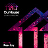 OUR HOUSE 3 Decades Of House (Vol.1)